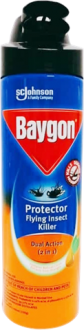 Baygon Flying Insect Killer | 500ml