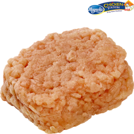 Magnolia Packed Chicken Giniling | 500g